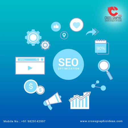 search engine optimization services in Jaipur