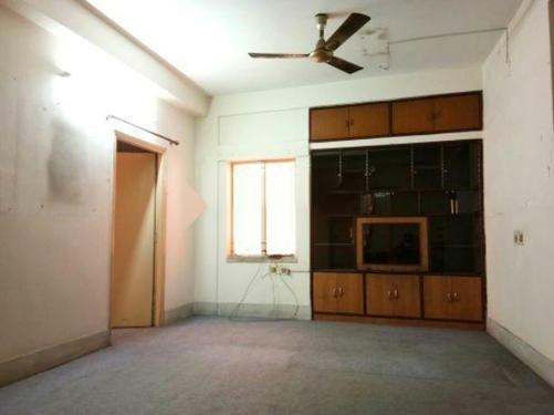 3BHK Residential Flat for Rent in New Alipore near Yes Bank