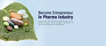 PCD Pharma Manufacturers