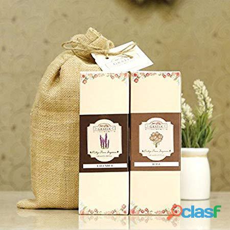 Royal hub Herbal soaps