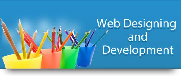 Top 5 Website Designing Company in India