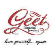 Buy Diamond Earrings Online | Diamond Earrings For Women -