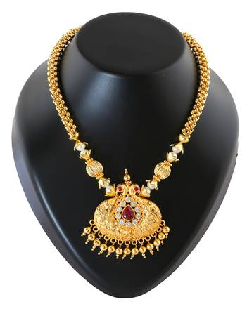 Get 50% Off on special Gudi Padwa Jewellery Online at