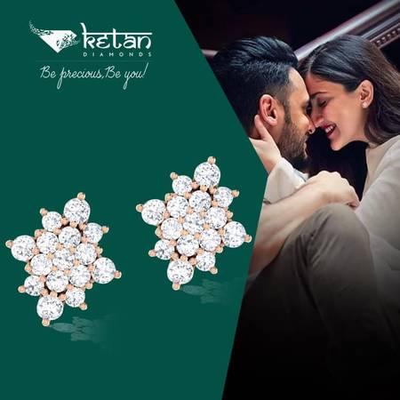 Online Jewellery Shopping  Buy Gold and Diamond Jewellery