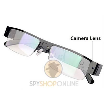 Spy Camera In Jasola
