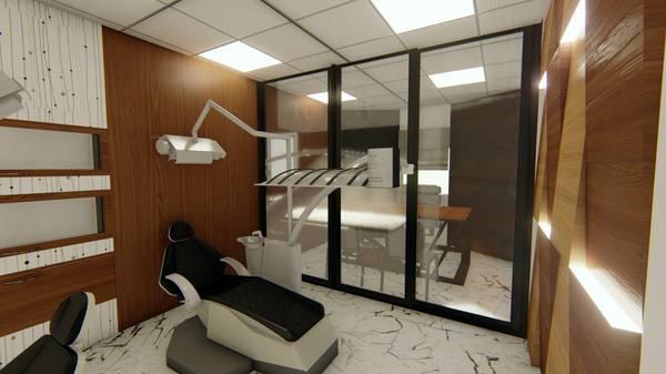 Bedroom Interior Design in Noida