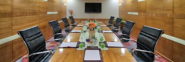 Conference Venue in Gurgaon