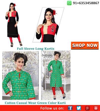Kriyujistore || Perfect online clothing store in India