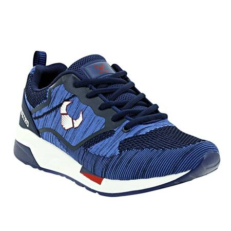 Men Running Shoes Online – Buy Vostro Jac Running Shoes