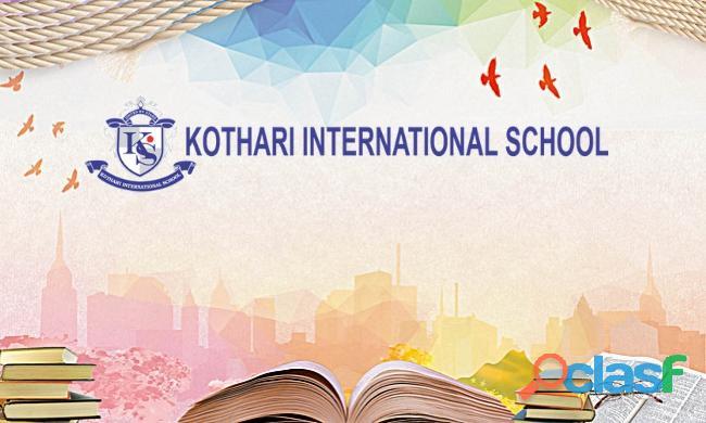 Top 10 Schools in Delhi NCR