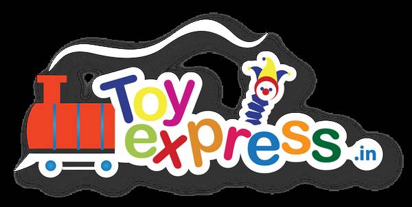 Toys on rent in Delhi NCR on monthly subscription