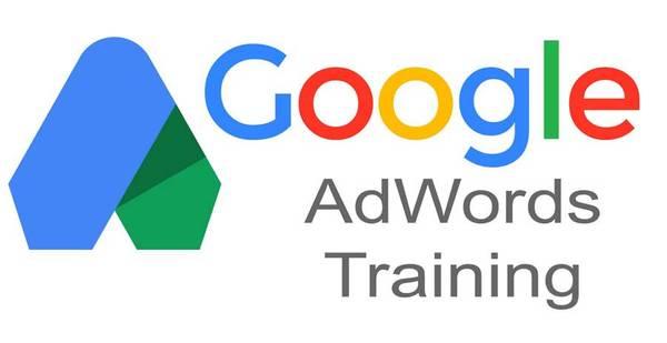 Google Ads Training in Kolkata
