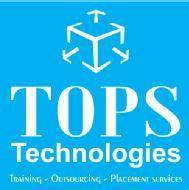 IT training and Live project training in ahmedabad