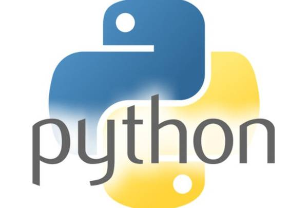 Python Training in Kolkata