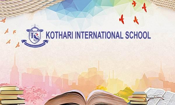 BestSchoolinNoidaandGhaziabad