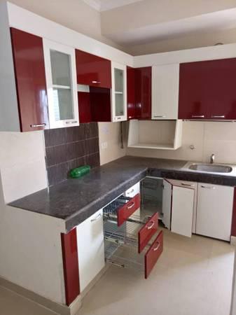 Khanna Properties offer 2bhk Rental Flats in Tagore Garden