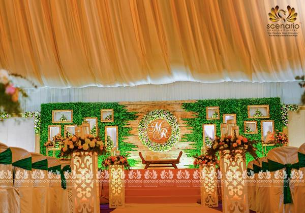 Event Management in Kochi | Wedding planners in Kochi