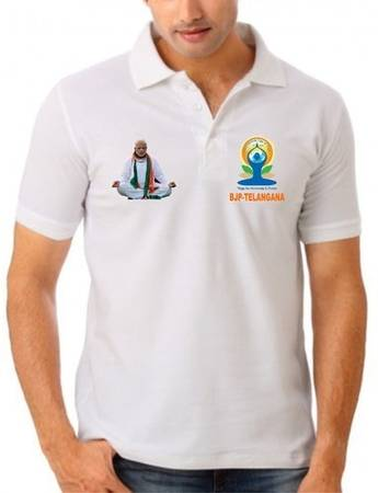 Searching for T Shirt Logo Printing in Delhi?