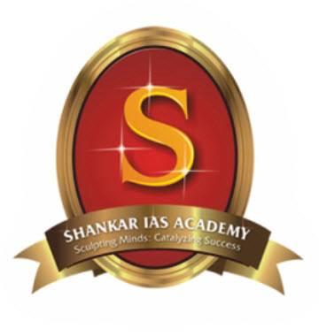 Shankar IAS Academy Thiruvanathapuram