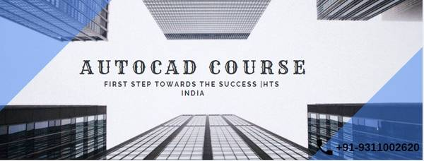 Delhi's best institute, Training, coaching center for