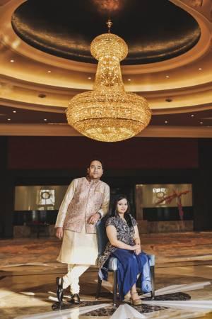 Moody's Photography and Production Chandigarh |Panchkula