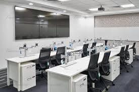 Sq.ft splendid office space for rent at koramangala