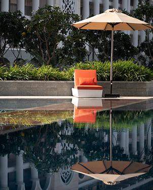 DLF Skycourt Luxury Apartments Price 146 Cr