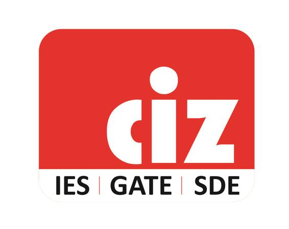 Which is the best institute for GATE coaching in Chandigarh?