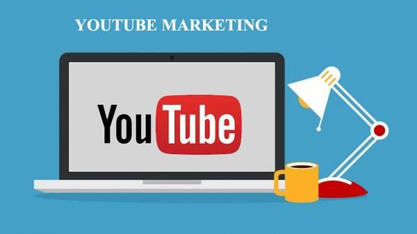 Youtube Ads Training in Kolkata