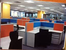 sq ft Excellent Office Space for rent at koramangala