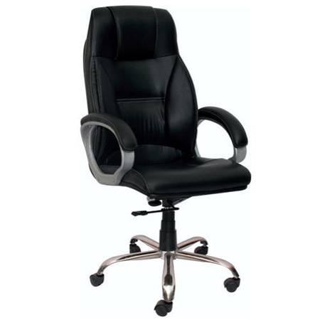 Buy Best Executive Chair in Delhi