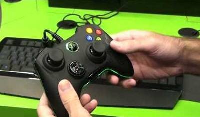 Gaming console repair | Gaming console repair near me –