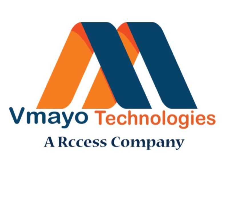 Top Digital Marketing Service Provider in India Jaipur