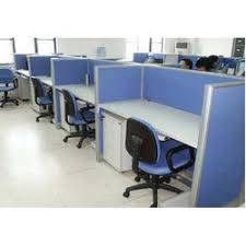 sq.ft, Commercial office space for rent at koramangala