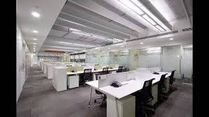 sq.ft spacious office space for rent at cunningham