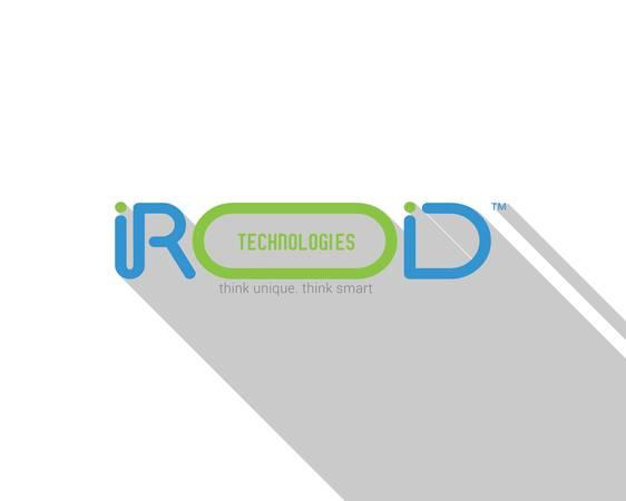 web development company in kochi | best web design company