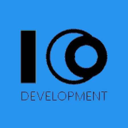 ICO Launching Platform | Hire ICO Developer| ICO Development
