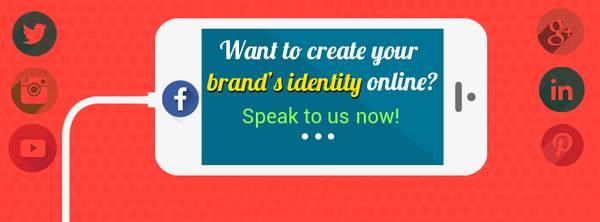 Top Social Media Agency In Gurgaon - Digidarts