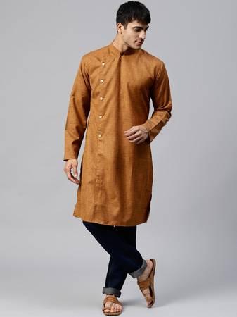 Best Price Guarantee Sale On Ethnic Wear For Men's Shop