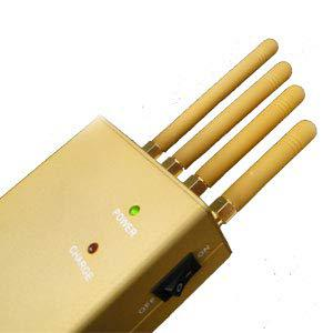 Buy network jammer device online at best price in Delhi NCR