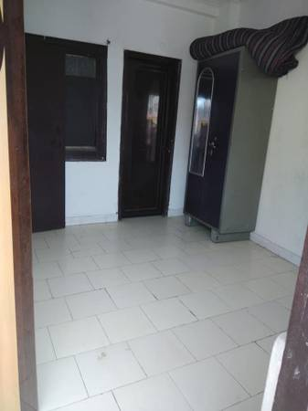 In Tagore Garden get 1bhk Rental Flats in Affordable Price