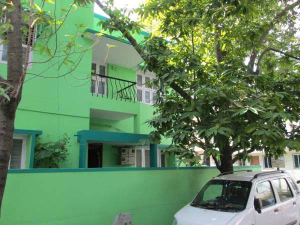 3 BHK house available for rent in Malleswaram 16th cross