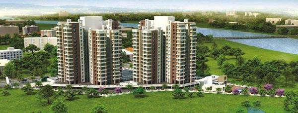 Godrej Properties come with a New Residential Project in