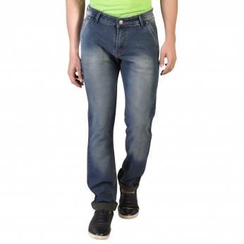 Denim Vistara is a Wholesaler and Supplier who exporter of