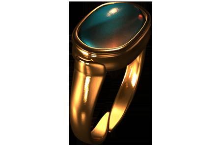 Buy Panna Ratan (Green Emerald) GemStone Online at Best