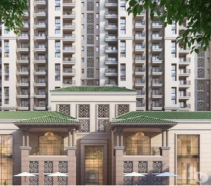 Buy flats in Noida Sec 150