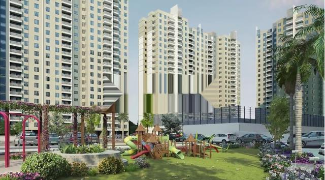 2BHK Residential Flat for Sale in Joyville Howrah
