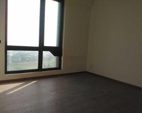 3BHK Residential Flat for Rent in Urbana E M Bypass