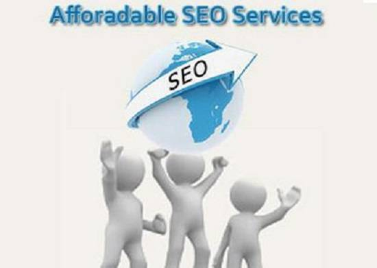In search of Cheap SEO Services?