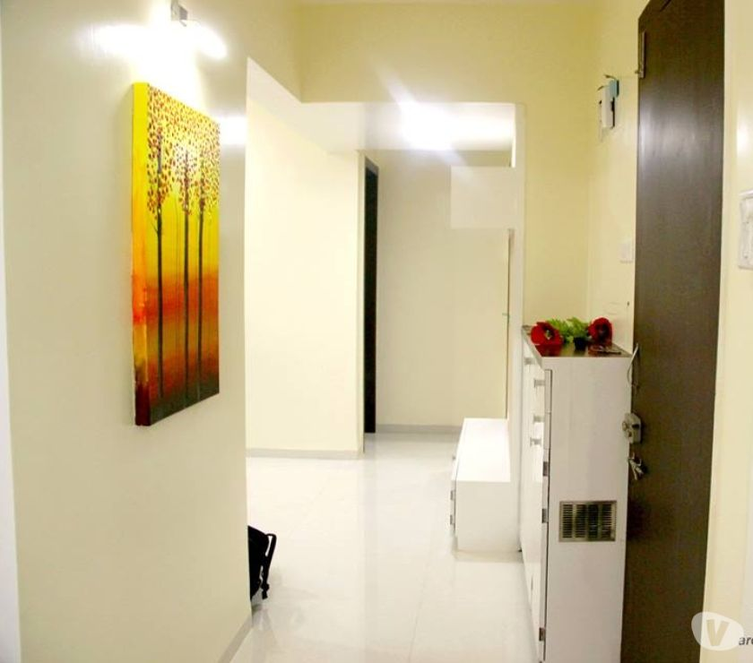 Interior Designer In Pune | Deore Designs Pune